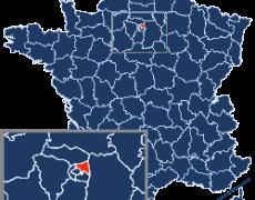 Mohamed tient la dragée haute en Seine-Saint-Denis