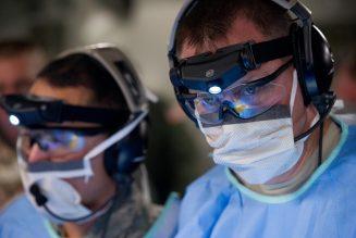 Bioéthique : et qu'en pensent les médecins ?