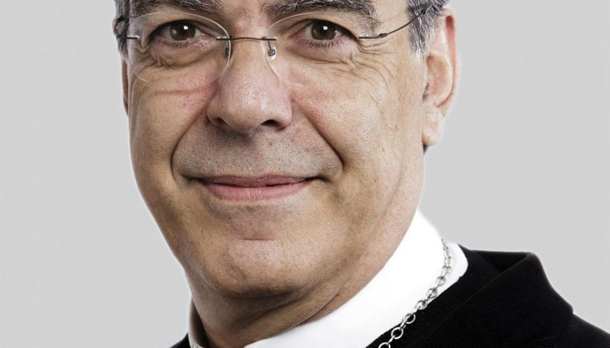 Mgr Aupetit : L'objection de conscience fait partie du droit médical et elle est intouchable