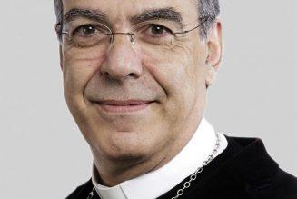 Mgr Aupetit : Toucher à la clause de conscience des médecins c'est être une dictature