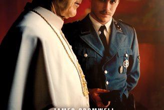 Film sur Pie XII : un dernier effort