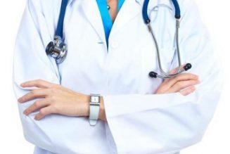 Avortement : menace de l'Association médicale mondiale sur la clause de conscience