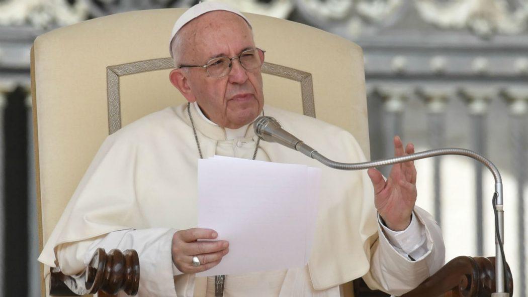 A propos de la faillibilité pontificale
