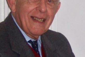 Michel de Penfentenyo, RIP