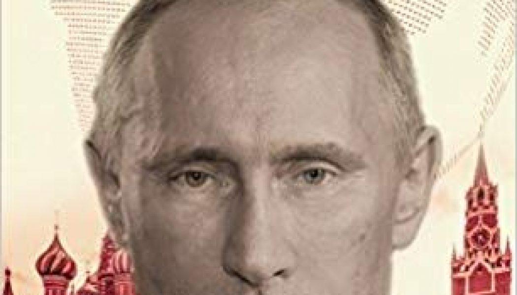 Notre-Dame de Paris : Vladimir Poutine propose l'aide de la Russie