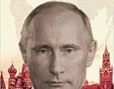 La Constitution russe promeut le mariage naturel