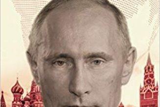 Vladimir Poutine : «Les idées libérales sont devenues obsolètes»