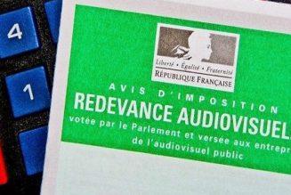 Même sans payer la redevance, les Français pourront regarder le Salon beige nouvelle formule