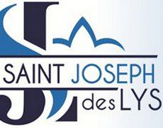 Versailles : le collège Saint-Joseph des Lys recrute