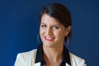 On attend la réaction de Marlène Schiappa sur la maltraitance des femmes… dans ses propres services