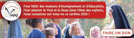 École Fanjeaux