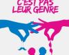 Bruxelles veut imposer l'idéologie du genre aux pays récalcitrants