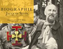 Jacques Sevin… qui se serait douté que ce petit Lillois aurait un destin exceptionnel ?