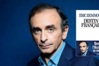 Tout le monde doit financer le service public… qui refuse de recevoir un essayiste apprécié des Français