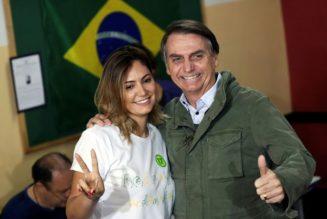 Bolsonaro : Les médias le disent raciste, misogyne, homophobe… est-ce vrai ?