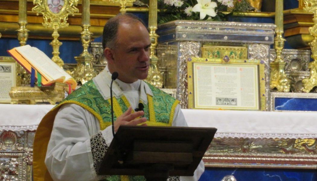 Où en sont les relations entre Rome et la Fraternité Saint-Pie-X ?