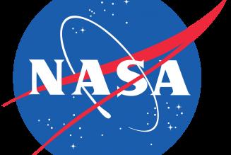 La NASA annonce un refroidissement climatique