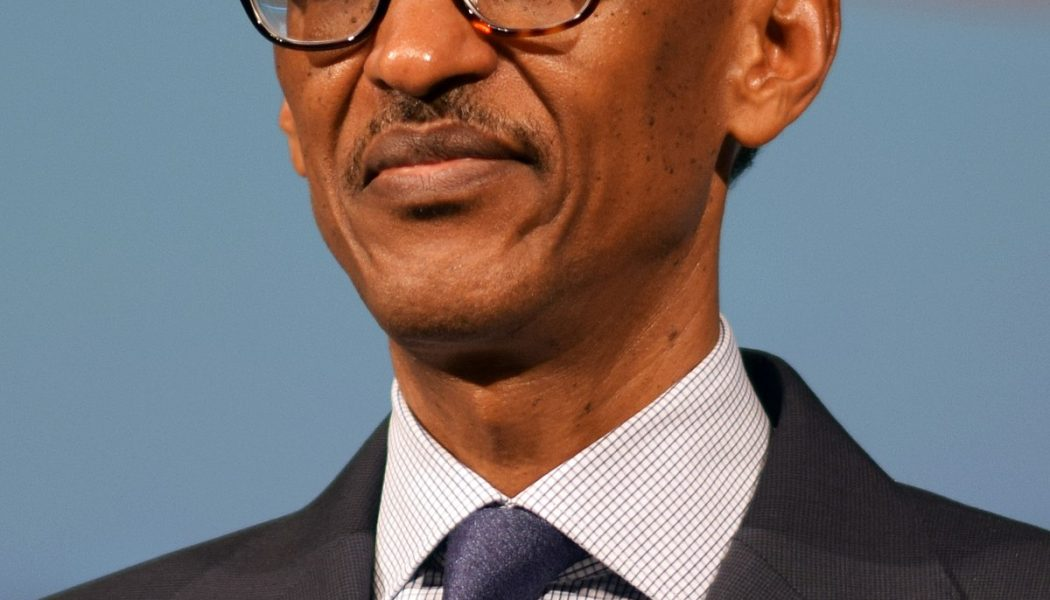 Rwanda raison d etat ou nouvelle humiliation nationale - Le salon beige fr ...