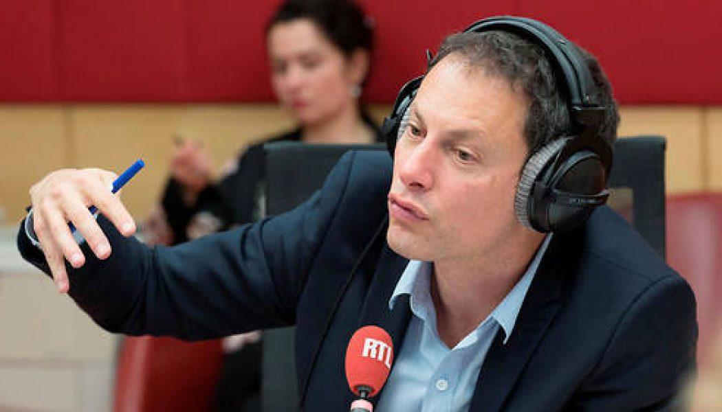 Vente d'enfants : Comment l'administration française a aidé Fogiel à contourner la justice française