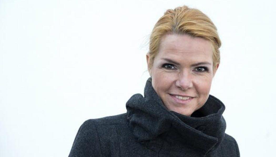 """Les Danois """"ouverts au changement"""" n'accueilleront plus de réfugié"""