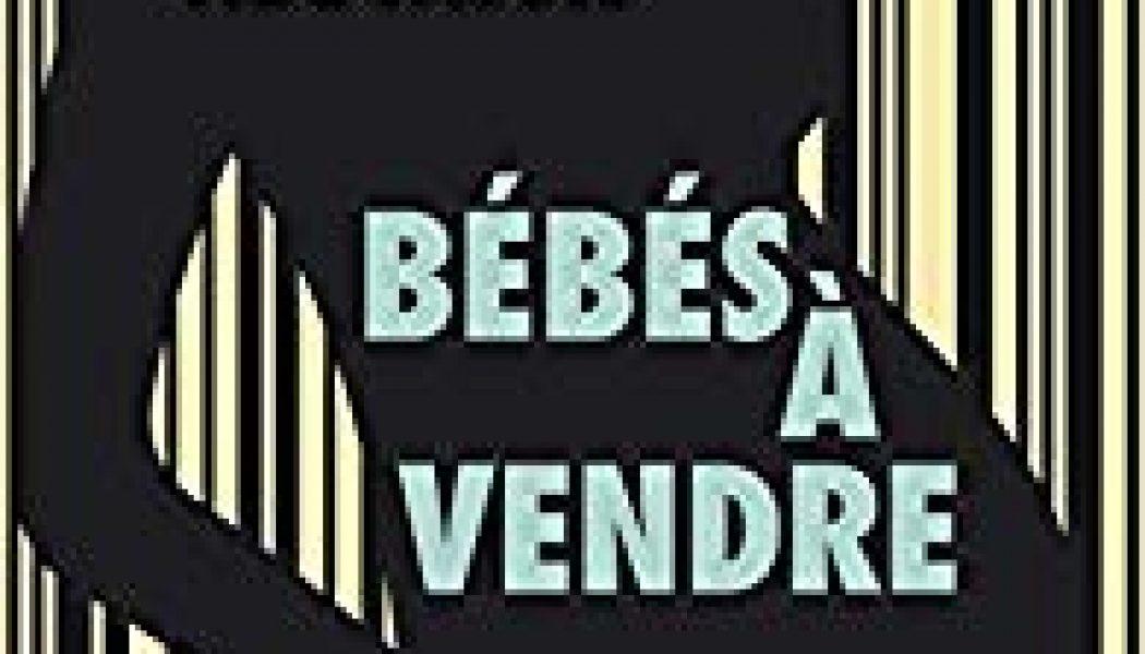 GPA : Eliette Abécassis contre l'esclavagiste Marc-Olivier Fogiel