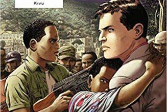 Ce qui est vrai au Kivu l'est peut-être aussi en France
