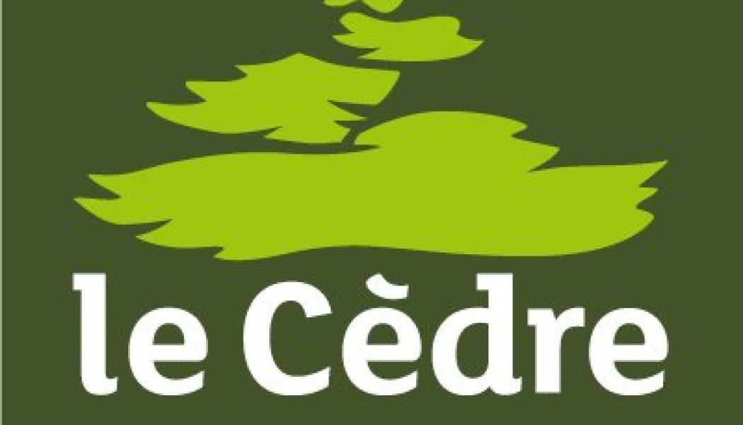 Le Cèdre, une entreprise inspirée de la doctrine sociale de l'Eglise