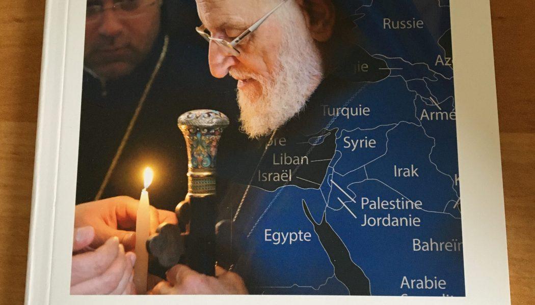L'après Daech, entre géopolitique et mystique