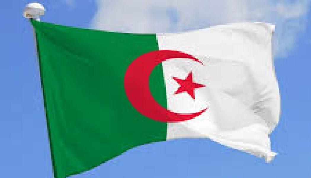 De Paris à Alger, la République c'est la plaie