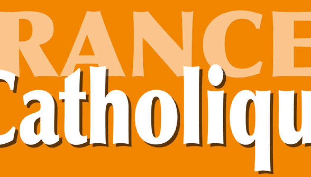 Vincent Bolloré rachète l'hebdomadaire France Catholique
