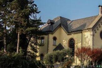 La Ligue de Matteo Salvini empêche la transformation d'une chapelle en mosquée