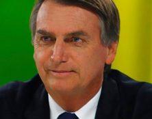 Le rôle des réseaux sociaux dans la victoire de Bolsonaro  au Brésil