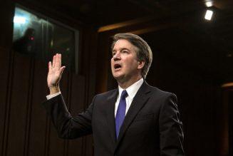 Financement du Planning familial : la Cour Suprême des Etats-Unis refuse de se prononcer