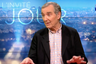 Richard Bastien : le débat essentiel entre la foi et la raison