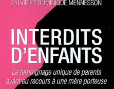 GPA : la France prise en otage par les revendications victimaires de quelques adultes