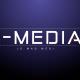 I-Média : Macron au pays des doigts de l'homme