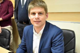 Le fondateur de Solidarité Kosovo désormais interdit de séjour au Kosovo