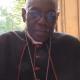 Veillées pour la vie : Bénédiction du Cardinal Sarah