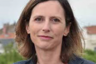 Emmanuelle Ménard : « Pour les municipales, il faut se débarrasser des oripeaux des partis »