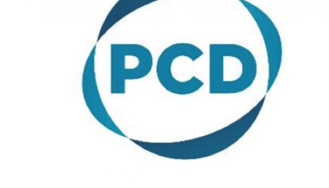 Manifeste Européen du PCD : « Nous voulons une Europe qui protège les nations »