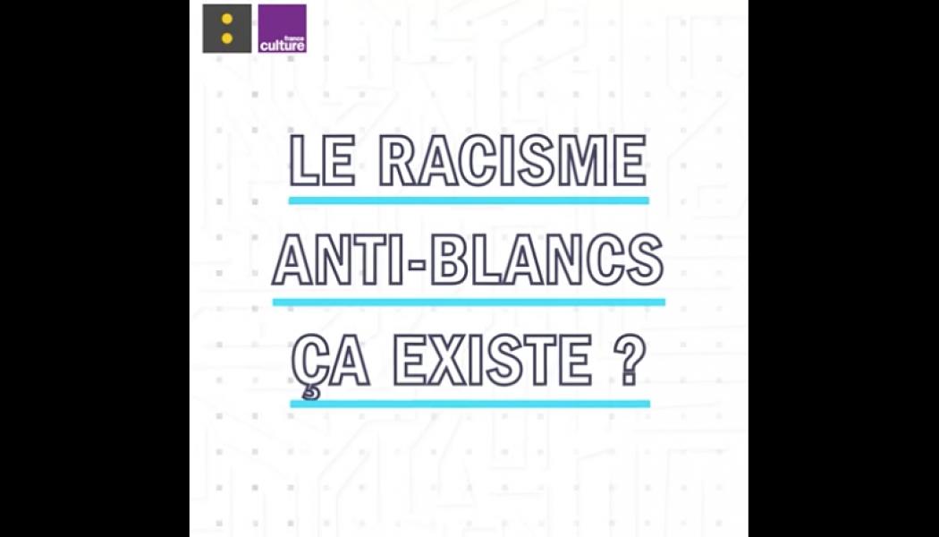 Francetvinfo garante de la v racit des informations si - Le salon beige fr ...