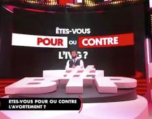 I-Média et la nouvelle émission de Cyril Hanouna : Balance ton post, balance ton contrevenant