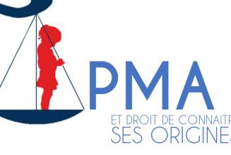 PMA : les Juristes pour l'Enfance auditionnés par la Commission consultative nationale des Droits de l'Homme