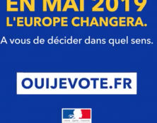 Lettre à François Logerot, président de la Commission des comptes de campagne