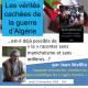 15 novembre à Marseille : conférence sur la Guerre d'Algérie