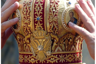 Schisme orthodoxe