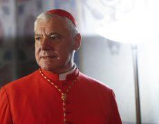 Pour le cardinal Müller, les abus sexuels du clergé trouvent leur source dans le laxisme des années 60 et 70