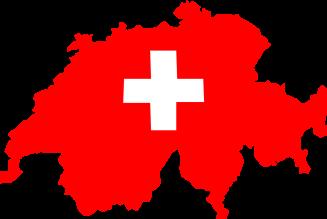 Référendum pour la primauté du droit constitutionnel suisse sur les traités internationaux