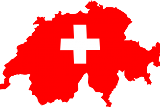 Fin de la démocratie directe en Suisse ?