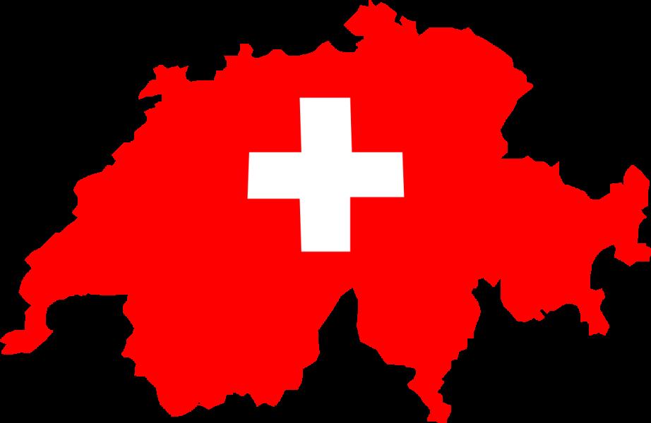 Dénaturation du mariage en Suisse : vers des poursuites contre les prêtres ?